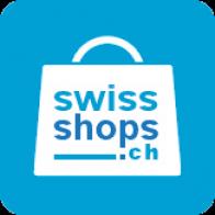 swissshops.ch favicon